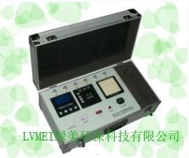 LM-100检测仪