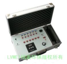 """LM-103""型六合一电脑读数打印机采样器检测仪"