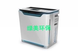 空气净化器TF-W6000A