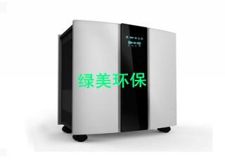 空气净化器TF-W8000A