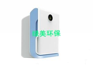 空气净化器TF-K102/K103/K104
