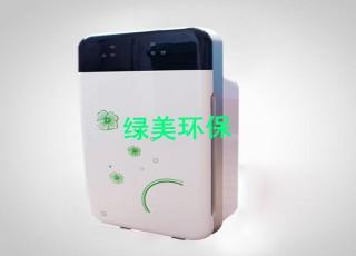 空气净化器TF-K3