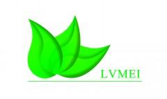 写字楼12betcom-绿美环保为华润地产提供12betcom服务