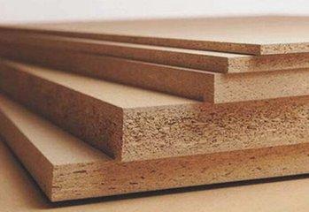 小心这些甲醛释放量超标的板材类商品